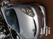 New Toyota Wish 2006 Silver   Cars for sale in Central Region, Kampala