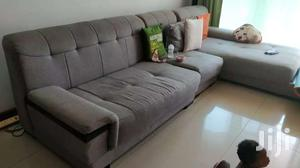 Sofa, Chair And Carpet Cleaning Services
