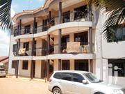 Kisaasi Two Bedroom Apartment For Rent   Houses & Apartments For Rent for sale in Central Region, Kampala