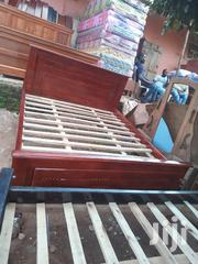 Bed Lowat | Furniture for sale in Central Region, Kampala
