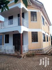 Ntinda Four Bedrooms Standalone House for Rent | Houses & Apartments For Rent for sale in Central Region, Kampala