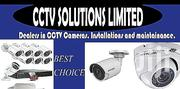 CCTV Camera | Security & Surveillance for sale in Central Region, Kampala