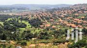 Wakiso Town Estate Plots for Sale | Land & Plots For Sale for sale in Central Region, Wakiso