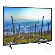 Brand New Hisense Led Digital TV 40 Inches | TV & DVD Equipment for sale in Central Region, Kampala
