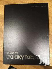 Samsung Galaxy Tab S3 9.7' (32GB ROM) With Stylus Pen Brand NEW | Tablets for sale in Central Region, Kampala