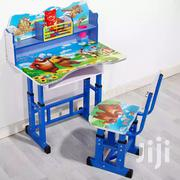 Kids Reading Table. | Children's Furniture for sale in Central Region, Kampala