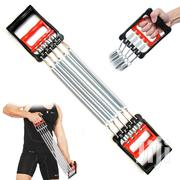 Chest Expander for Excercise | Sports Equipment for sale in Central Region, Kampala