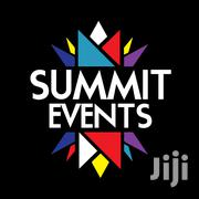Summit Events Uganda | DJ & Entertainment Services for sale in Central Region, Kampala