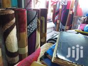 Carpets Carpets | Home Accessories for sale in Central Region, Kampala