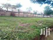 25 Decimals on Quick Sale in Heart of Buziga With Clear Lake View | Land & Plots For Sale for sale in Central Region, Kampala