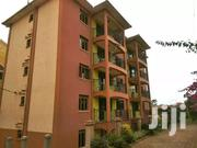 BRAND NEW 2 BEDROOMS APARTMENT FOR RENT IN NAALYA AT 600k | Houses & Apartments For Rent for sale in Central Region, Kampala