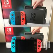 Nintendo Switch With FIFA 20 | Video Game Consoles for sale in Central Region, Kampala