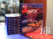 Need For Speed Head PS4 Game | Video Games for sale in Central Region, Kampala