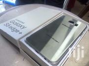 New Samsung Galaxy S6 Edge Plus 32 GB Gold | Mobile Phones for sale in Central Region, Kampala
