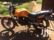 Moto 2015 Orange | Motorcycles & Scooters for sale in Central Region, Kampala