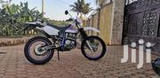 Yamaha 1995 Purple | Motorcycles & Scooters for sale in Central Region, Kampala
