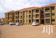 Naalya 3bedroom Apartment For Rent | Houses & Apartments For Rent for sale in Central Region, Kampala