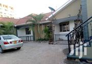 Kiwatule 2bedroom House For Rent | Houses & Apartments For Rent for sale in Central Region, Kampala