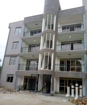 Bukoto 2bedroom Apartment For Rent | Houses & Apartments For Rent for sale in Central Region, Kampala