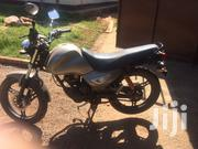 Hartford Champion 2015 Gray | Motorcycles & Scooters for sale in Central Region, Kampala