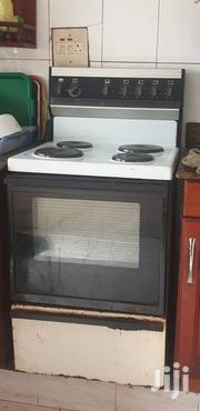 Cooker | Kitchen Appliances for sale in Central Region, Kampala