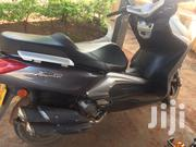 Tgb x - motion 2017 Silver | Motorcycles & Scooters for sale in Central Region, Kampala