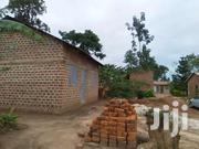 50 X 100 PLOT WITH A HOUSE IN IT FOR SALE IN NAKASSAJJA | Land & Plots For Sale for sale in Central Region, Mukono