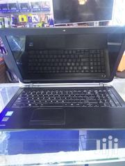 Laptop Toshiba Satellite A500 4GB Intel Core i5 HDD 500GB | Laptops & Computers for sale in Central Region, Kampala