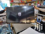 Philips Ultra Slim Full HD Led Android Smart Tv 43 Inches | TV & DVD Equipment for sale in Central Region, Kampala