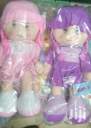 Baby Dolls Cotton   Toys for sale in Central Region, Kampala