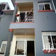 Naalya Executive Self Contained Studio Room Apartment for Rent   Houses & Apartments For Rent for sale in Central Region, Kampala