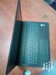 HP Pavilion Power Gaming Laptop. | Laptops & Computers for sale in Central Region, Kampala