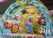 Baby Play Mat / Baby Play Gym | Toys for sale in Central Region, Kampala