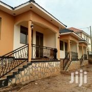 Kira New Two Bedroom Two Toilets House   Houses & Apartments For Rent for sale in Central Region, Kampala