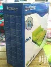 Bestway Inflatable Sofa | Furniture for sale in Central Region, Kampala