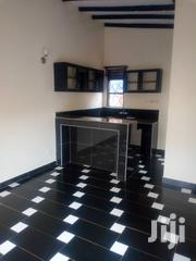 Najjera Executive Self Contained Double Room House | Houses & Apartments For Rent for sale in Central Region, Kampala