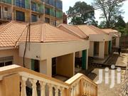 Kireka Executive Self Contained Double Room House for Rent at 300K | Houses & Apartments For Rent for sale in Central Region, Kampala
