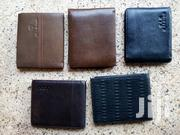 Mens Leather Wallets | Bags for sale in Central Region, Kampala