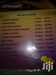 Massage | Clothing Accessories for sale in Central Region, Kampala