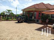 Kira Paradise On Sell | Houses & Apartments For Sale for sale in Central Region, Kampala
