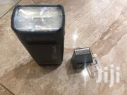 Godox AD200 | Accessories & Supplies for Electronics for sale in Central Region, Kampala