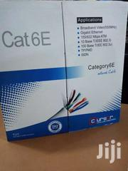 Cat6 Cables | Laptops & Computers for sale in Central Region, Kampala
