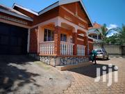 House On Sale At Buziga Seated On 20 Decimals With 3 Bedrooms | Houses & Apartments For Sale for sale in Central Region, Kampala