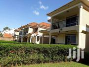 Nice 4 Bedroom Mansion For Rent In Muyenga At 3m Each   Houses & Apartments For Rent for sale in Central Region, Kampala