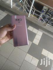 Samsung Galaxy Note 9 128 GB Gold | Mobile Phones for sale in Central Region, Kampala