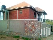 Four Bedroom Flat In Nansana For Sale | Houses & Apartments For Sale for sale in Central Region, Wakiso