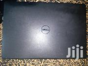 Laptop Dell XPS M1210 4GB Intel Pentium SSHD (Hybrid) 500GB | Laptops & Computers for sale in Central Region, Kampala