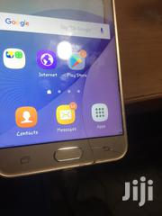 Samsung Galaxy J7 Prime 16 GB Gold | Mobile Phones for sale in Central Region, Kalangala