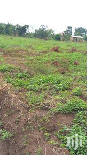 100ft*100ft For Sale In Kira Municipality | Land & Plots For Sale for sale in Central Region, Wakiso