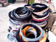 Stearing Covers | Vehicle Parts & Accessories for sale in Central Region, Kampala